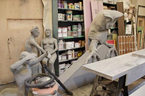 Paint Shop 2