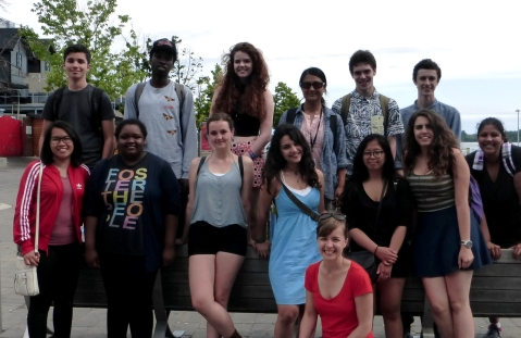 Brightened_DiscoveryDay