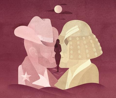 Cowboy-Versus-Samurai-blog