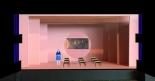 Rose Set Design by Lorenzo Savoini